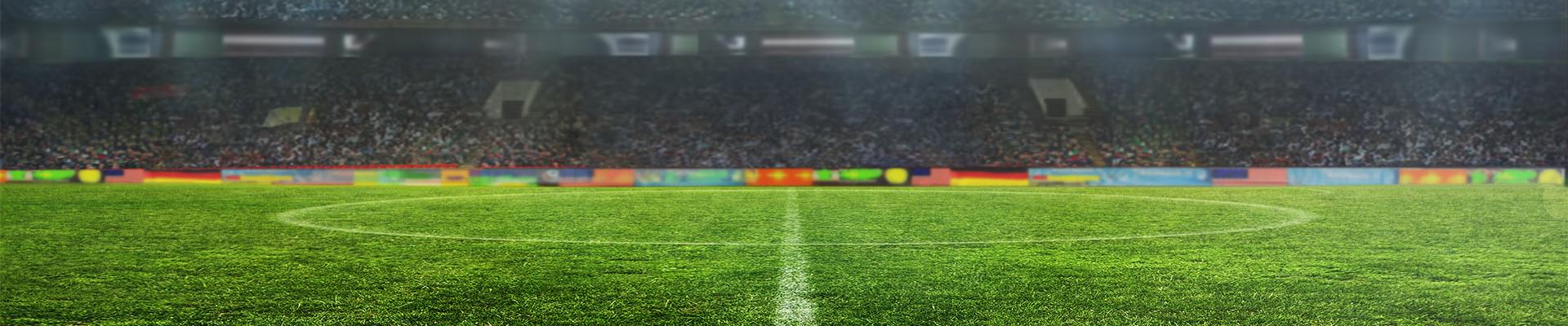 Zones sportives