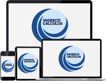 Software INGESCO