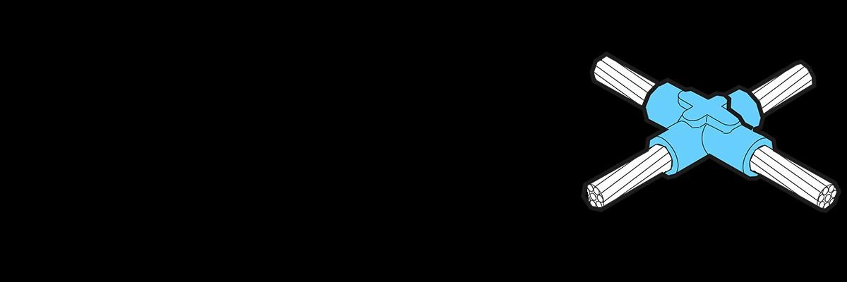 Soldaduras aluminotérmicas
