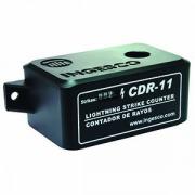 CDR-11