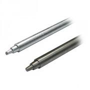 electrodo punta perforado puesta a tierra