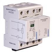 Proteccion sobretensiones SLS-B+C100