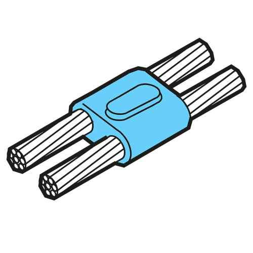Tipos de soldaduras aluminotérmicas
